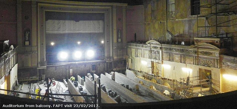 APT_05_auditorium_from_balcony_20170223.jpg